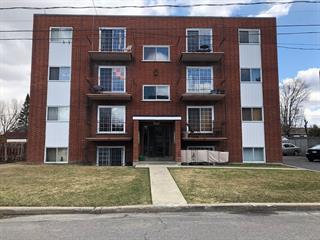 Immeuble à revenus à vendre à Longueuil (Saint-Hubert), Montérégie, 3375, Rue  Gélineau, 14241346 - Centris.ca