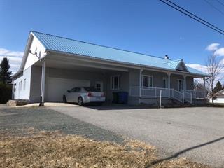 House for sale in Saint-Pierre-les-Becquets, Centre-du-Québec, 676, Route  Marie-Victorin, 24152276 - Centris.ca