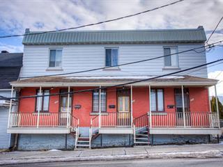 Triplex à vendre à Montréal (Lachine), Montréal (Île), 220 - 228, 25e Avenue, 19465997 - Centris.ca