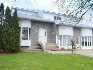 Maison à louer à Terrebonne (Lachenaie), Lanaudière, 108, Croissant  Jean-Baptiste-Fonteneau, 16084933 - Centris.ca