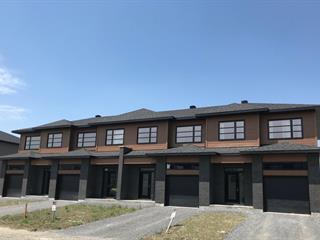 House for sale in Saint-Lazare, Montérégie, 844, Rue des Coccinelles, 23006943 - Centris.ca