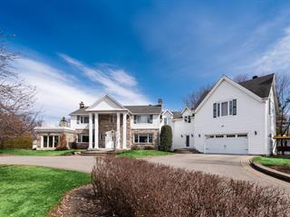 Maison à vendre à Boucherville, Montérégie, 666, boulevard  Marie-Victorin, 18040110 - Centris.ca
