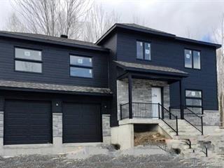 Maison à vendre à Lachute, Laurentides, Rue  Non Disponible-Unavailable, 10696034 - Centris.ca