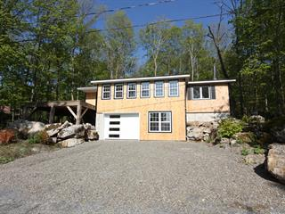 Maison à vendre à Saint-Armand, Montérégie, 20, Avenue  Stanley, 17107675 - Centris.ca