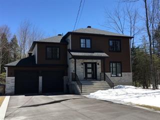 House for sale in Lachute, Laurentides, Rue  Non Disponible-Unavailable, 15559278 - Centris.ca