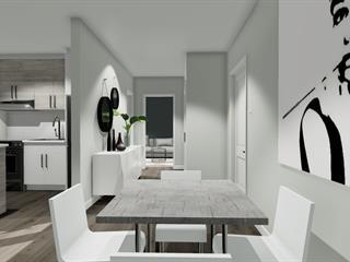 Condo / Apartment for rent in Salaberry-de-Valleyfield, Montérégie, 225, Rue  Hébert, apt. 102, 25302108 - Centris.ca