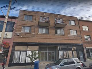Local commercial à louer à Montréal (Lachine), Montréal (Île), 950, Rue  Notre-Dame, 9412213 - Centris.ca