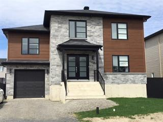 House for sale in Lachute, Laurentides, 296, Rue  Georgette Laurin, 23342771 - Centris.ca
