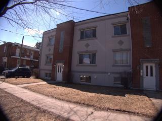 Condo / Appartement à louer à Montréal (Lachine), Montréal (Île), 615, 24e Avenue, app. A, 26068549 - Centris.ca