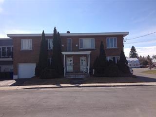 Triplex for sale in Marieville, Montérégie, 1984 - 1988, Rue du Pont, 11142700 - Centris.ca