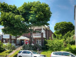 Condo / Appartement à louer à Montréal (Côte-des-Neiges/Notre-Dame-de-Grâce), Montréal (Île), 5127, Avenue  Notre-Dame-de-Grâce, 17886380 - Centris.ca