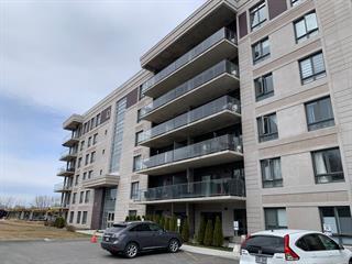 Condo à vendre à Laval (Sainte-Dorothée), Laval, 7775, boulevard  Saint-Martin Ouest, app. 407, 21751499 - Centris.ca