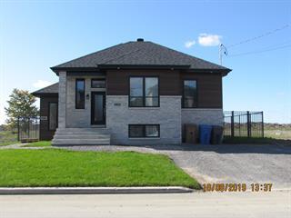 Duplex for sale in Saint-Lin/Laurentides, Lanaudière, 657 - 657A, Rue  Lorrain, 18791003 - Centris.ca