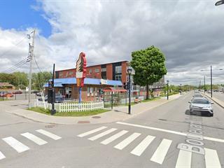 Commercial building for sale in Montréal (Rivière-des-Prairies/Pointe-aux-Trembles), Montréal (Island), 1573 - 1577, boulevard  Saint-Jean-Baptiste, 26549395 - Centris.ca