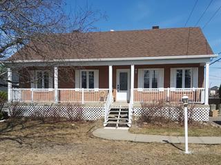 House for sale in Laval (Sainte-Dorothée), Laval, 1123, Rue des Tulipes, 26917113 - Centris.ca