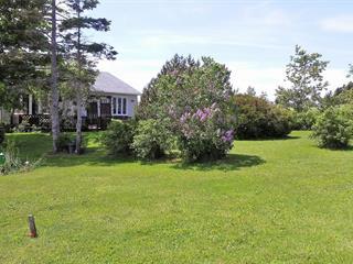 Maison à vendre à Percé, Gaspésie/Îles-de-la-Madeleine, 623, Route  132 Ouest, 11606572 - Centris.ca