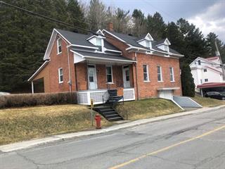 Maison à vendre à Beauceville, Chaudière-Appalaches, 564, 9e Avenue, 10559064 - Centris.ca