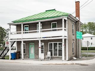 Triplex à vendre à Saint-Gabriel, Lanaudière, 95 - 97, Rue  Michaud, 13886501 - Centris.ca