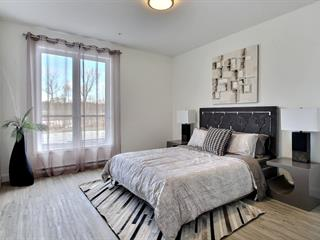 Condo / Apartment for rent in Lévis (Desjardins), Chaudière-Appalaches, 1600, Rue  Mozart, apt. 304, 10631943 - Centris.ca