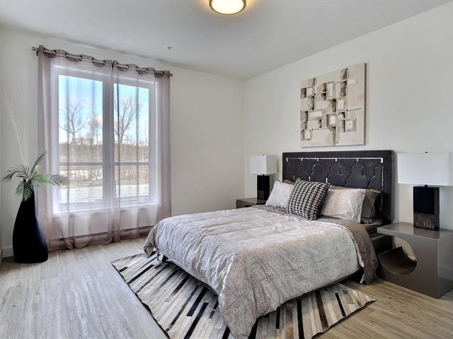 Condo / Apartment for rent in Lévis (Desjardins), Chaudière-Appalaches, 1600, Rue  Mozart, apt. 304, 10631943 - Centris.ca