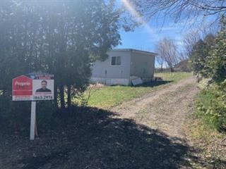 Terrain à vendre à Saint-Césaire, Montérégie, 253, Rang du Haut-de-la-Rivière Nord, 14605165 - Centris.ca
