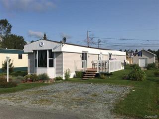 Maison mobile à vendre à Sherbrooke (Brompton/Rock Forest/Saint-Élie/Deauville), Estrie, 2570, Rue des Marronniers, 13966326 - Centris.ca