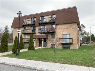 Immeuble à revenus à vendre à Montréal (Pierrefonds-Roxboro), Montréal (Île), 17324, Rue  Julie, 26290712 - Centris.ca