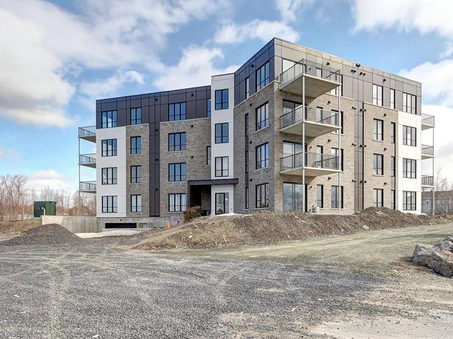 Condo / Apartment for rent in Lévis (Desjardins), Chaudière-Appalaches, 1600, Rue  Mozart, apt. 403, 26228852 - Centris.ca