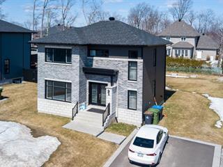 House for sale in Lévis (Les Chutes-de-la-Chaudière-Ouest), Chaudière-Appalaches, 226, Rue du Pèlerin, 27644586 - Centris.ca