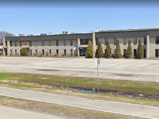 Commercial building for rent in Charlemagne, Lanaudière, 100, Rue  Grenier, suite 202, 27799644 - Centris.ca
