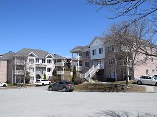 Immeuble à revenus à vendre à Sherbrooke (Les Nations), Estrie, 830 - 840, Rue des Monts-Sutton, 26564803 - Centris.ca