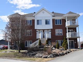 Immeuble à revenus à vendre à Sherbrooke (Les Nations), Estrie, 831 - 841, Rue du Mont-Owl's Head, 14146892 - Centris.ca