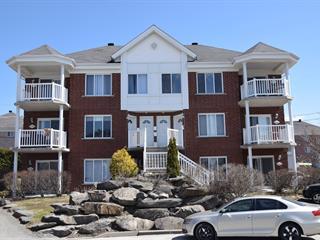 Income properties for sale in Sherbrooke (Les Nations), Estrie, 851 - 861, Rue du Mont-Owl's Head, 11168672 - Centris.ca