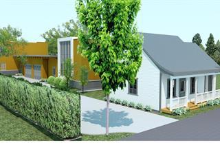 Maison à vendre à Terrebonne (Terrebonne), Lanaudière, 236, Rue  Saint-Joseph, app. 1, 24710721 - Centris.ca