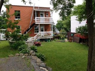 Duplex for sale in Saint-Jérôme, Laurentides, 288 - 290, Rue  Melançon, 20926019 - Centris.ca