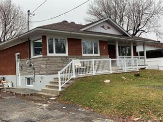 Maison à vendre à Sainte-Thérèse, Laurentides, 7, Rue des Violettes, 14122428 - Centris.ca