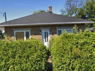 Maison à vendre à Laval (Vimont), Laval, 1836, Rue  Bédard, 18939819 - Centris.ca