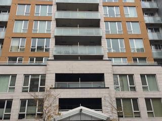 Condo / Appartement à louer à Montréal (Ville-Marie), Montréal (Île), 1235, Rue  Bishop, app. 205, 28327738 - Centris.ca