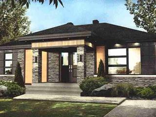 House for sale in Saint-Raymond, Capitale-Nationale, Rue  Senneville, 16419129 - Centris.ca