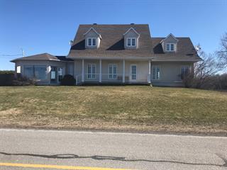 Maison à vendre à Saint-Liguori, Lanaudière, 610, Rang de la Rivière Nord, 25050648 - Centris.ca