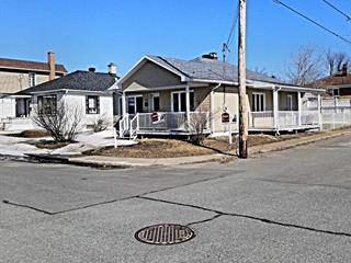 Maison à vendre à Shawinigan, Mauricie, 965, 118e Rue, 21525362 - Centris.ca