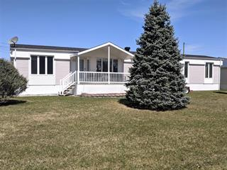 Mobile home for sale in Granby, Montérégie, 15, Chemin de la Grande-Ligne, apt. 37, 11959211 - Centris.ca