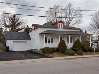 House for sale in Mascouche, Lanaudière, 1160, Avenue  Dupuis, 20951963 - Centris.ca