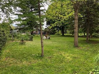 House for sale in Cowansville, Montérégie, 110, Rue  Bonnette, 27605344 - Centris.ca