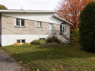 House for sale in Boucherville, Montérégie, 64, Rue  Desmarteau, 26875807 - Centris.ca