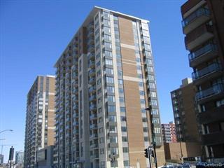 Condo / Apartment for rent in Montréal (Ville-Marie), Montréal (Island), 1280, Rue  Saint-Jacques, apt. 210, 21992954 - Centris.ca
