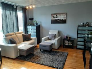 Triplex for sale in Longueuil (Le Vieux-Longueuil), Montérégie, 1011 - 1015, Rue  Notre-Dame-de-Grâces, 16214142 - Centris.ca