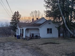 Maison à vendre à Egan-Sud, Outaouais, 129, Route  105, 22166821 - Centris.ca