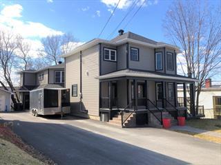 Maison à vendre à Sherbrooke (Les Nations), Estrie, 915, Rue  Worthington, 16851050 - Centris.ca