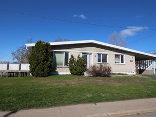 Maison à vendre à Sept-Îles, Côte-Nord, 670, Rue  Allard, 21136328 - Centris.ca